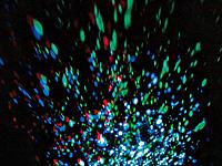 led sternenhimmel projektor mit farbwechsler nachtlicht kinderlampe babylampe ebay. Black Bedroom Furniture Sets. Home Design Ideas
