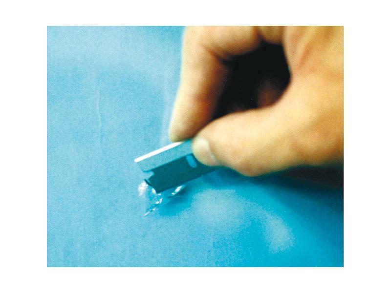 agt kfz reparatur set windschutzscheiben steinschlag reparatur glas scheiben ebay. Black Bedroom Furniture Sets. Home Design Ideas